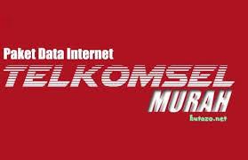 cara mendapatkan internet gratis telkomsel cara mendapatkan kuota gratis telkomsel kutazo net