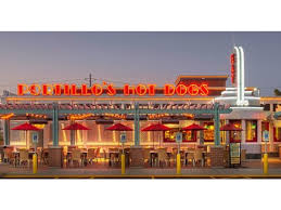 Green Light Diner Portillo U0027s Given Green Light To Start Construction On Lake Cook