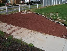 Rock For Landscaping by Garden Design Garden Design With Decorative Rocks For Landscaping