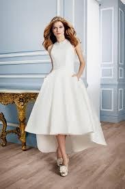 budget wedding dress budget wedding dresses plus size wedding dress reviews