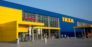 K Henstudio Online Ikea Kaiserslautern Ikea