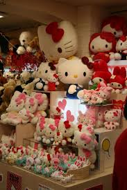 Tokyo Excess November 2015 by 20 Best Tokyo Images On Pinterest Flower Kawaii And Places
