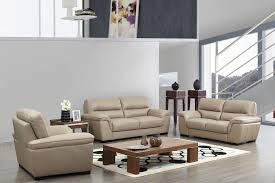 Leather Living Room Sets Modern And Classic Italian Leather Living Room Sets Orchidlagoon Com