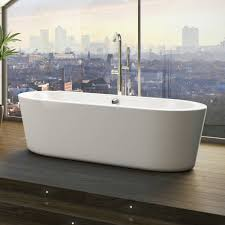 arc freestanding bath large now 299 99 less than half price