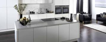 Expensive Kitchen Designs Kitchen Corner Kitchen Cabinet Kitchen Designs On A Budget