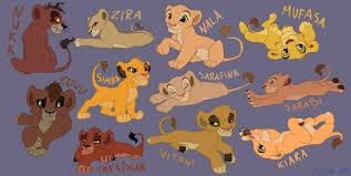 lion king cubs images tlk cubs hd wallpaper background