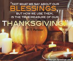 thanksgiving images and quotes 2017 calendars