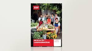 landfrauenküche rezepte rezepte 2017 srf bi de lüt landfrauenküche srf