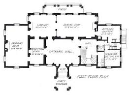 classic floor plans architectural design plans aristonoil com