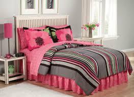 Damask Print Comforter Bedding Set Enrapture Pink Monkey Crib Bedding Sets Mesmerize