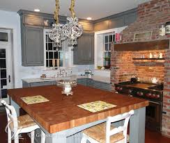 kitchen islands with butcher block tops 58 best kitchen islands with butcher block countertops images on