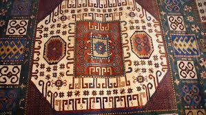 persiani antichi tappeti persiani antichi great tappeto heriz tappeti persiani