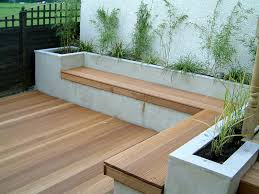 L Shaped Bench Seating Budget Outdoor Bench Seating Ideas U2014 Decor U0026 Furniture