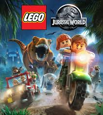 lego jurassic park jeep lego jurassic world some screenshots and gameplay details