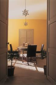 benjamin moore tuscan red color palette yellow 51 the