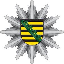 Wappen Baden April 2014