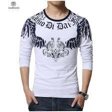 designer t shirt brand designer t shirt fashion 2016 new tshirt sleeve