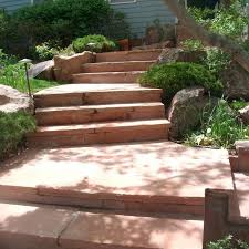 Patio Brick Calculator 2017 Concrete Patio Cost Calculator Average Cost To Pour U0026 Install