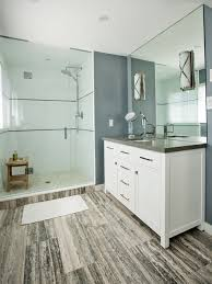 Mesmerizing Bathrooms With White Vanities For Home Decoration - White vanities for bathrooms