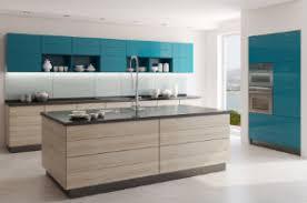 küche kaufen küchen kaufen hier gibt es tipps für den kauf bewertet de