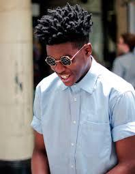 coupe de cheveux homme noir coupe de cheveux homme noir comment la porter