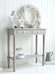 very small console table small hall console table kinsleymeeting com