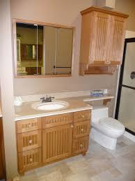 bathroom vanity cabinets minnesota re bath bathroom remodeling