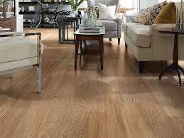 Shaw Floors Laminate Shaw Floors Vinyl Floorte Premio Plank Discount Flooring Liquidators