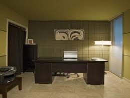design a home office on a budget great office design on budget foyer table ideas with cool