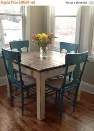 Drop Leaf Bistro Table Small Round Pub Table With Storage 2 Chairs Piece Drop Leaf Pub