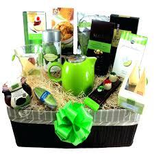 1800 gift baskets tequila gift basket patron silver 1800 baskets delivered