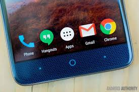 zte grand x max 2 review android authority