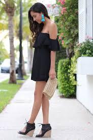 little black dress archives e u0027s life u0026 style