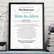 geschenk zum hochzeitstag mann 17 καλύτερα ιδέες για geschenk hochzeitstag mann στο