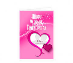 Happy Wedding Anniversary Cards Pictures Card Happy Wedding Anniversary Card Online Shopping All Things