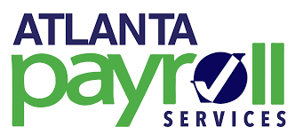 bentley logo transparent atlanta payroll services small business payroll solutions