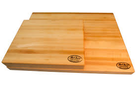 butcher block cutting boards mcclure block wooden cutting boards
