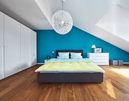 Schlafzimmer L Ten Funvit Com Schrankwand Design