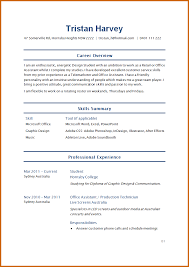 writing a resumes where to write a resume free resume example and writing download how to write cv on computer resume examples and writing tips making a cv help curriculum