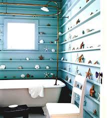 256 best bedroom images on pinterest bedroom beach beach themed