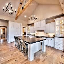 54 exceptional kitchen designs u2014 style estate