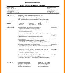 resume sles for no experience students web math teacher resume objective exles tutor no experience sles