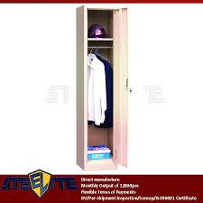 metal lockers for kids rooms kid room wardrobe kid room wardrobe suppliers and manufacturers