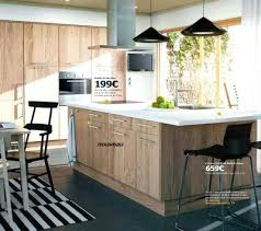 changer les facades d une cuisine ikea facade cuisine facade porte cuisine ikea lovely davaus cuisine