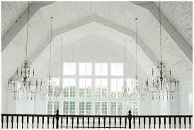 barn wedding venues dfw a checklist for your wedding venue tour the white sparrow barn