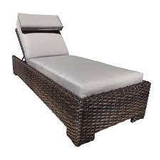Wicker Chaise Lounge 525 Best Chaise Lounge Chairs Images On Pinterest Chaise Lounges