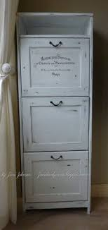 Chalk Paint On Metal Filing Cabinet Update A Metal File Cabinet With Chalk Paint Frames Decorative