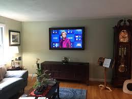 Bathroom Mirror Tv by Mirror Tv Onhidden Bathroom 2 Way Hidden Amlvideo Com