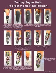 nail design center 289 best nail images on nail designs nailart and