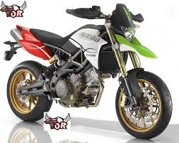 motocross race bikes for sale aprilia hyper motard bikes pinterest dual sport and motocross